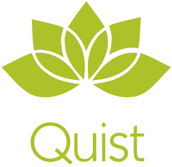 www.quist.co.uk
